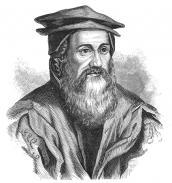 Gessner conrad 1516 1565