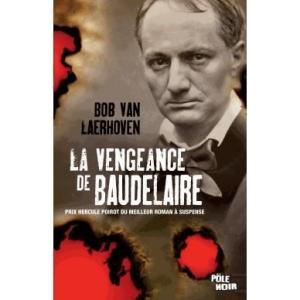 Vengeance beaudelaire