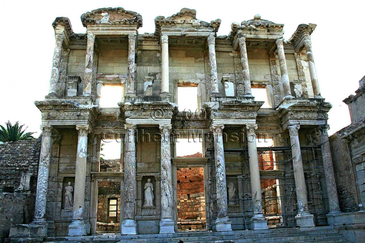 Ephese
