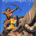 Reconquetes t02